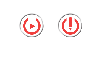 Play design.png