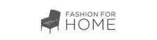 fashion for home mv.jpg